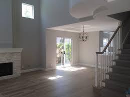 floor and decor santa ca laminate yelp