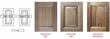 Kitchen Cabinet Door Profiles Cabinet Door Profile Cutters Cabinet Doors