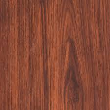 Cherry Laminate Flooring Lovely Lovely Brazilian Cherry Laminate Flooring Linentreasures Com