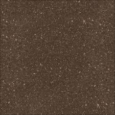 Average Cost For Laminate Countertops - kitchen average cost of granite countertops staron countertops