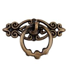 Antique Kitchen Hardware For Cabinets Amazon Com Oulii Door Drawer Pull Handles Cabinet Cupboard