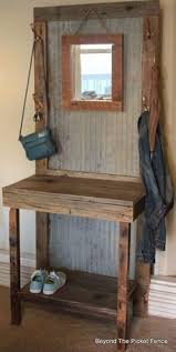 21 things you can build with 2x4s projects woodworking projects