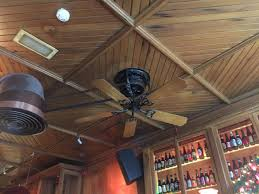 diy belt driven ceiling fans diy belt driven ceiling fans cookwithalocal home and space decor