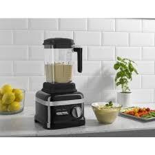 Kitchenaid Blender by Kitchenaid Pro Line Series Blender Onyx Black Everything Kitchens