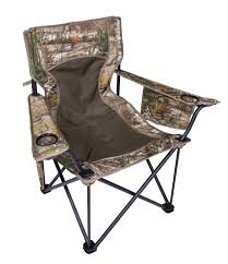 Lounge Camping Chair Plus Size Camping Plus Size Solutions
