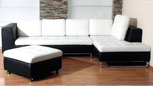 Leather Sofa Set On Sale Leather Sofa Recliners On Sale U2013 Stjames Me