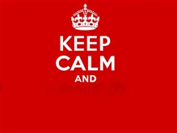 How To Make Your Own Keep Calm Meme - download keep calm template super grove