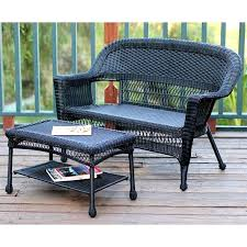 Patio Furniture Without Cushions 25 Lovely Patio Furniture Without Cushions Patio Design Ideas