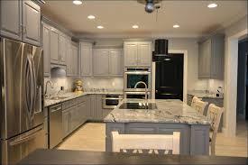 pickled oak kitchen cabinets pickled oak kitchen cabinets kitchen