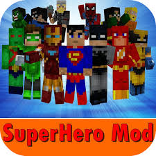 minecraf pe apk mod for minecraft pe apk from moboplay