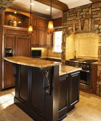compact kitchen design best for your home new interior reasonable compact kitchen design incredible item compact kitchen design associated with any bungalow