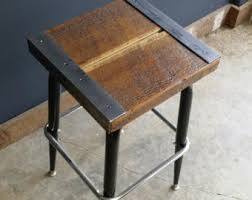 rustic industrial bar stools rustic bar stools beautiful bar stools the rustic gallery with