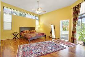 Remove Scratches From Laminate Floor Laminated Flooring Thrilling How To Clean A Laminate Floor Remove