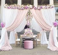 Wedding Mandaps For Sale Wholesale Wedding Mandap Buy Cheap Wedding Mandap From Chinese