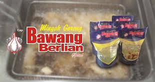 Minyak Kelapa Di Supermarket jual aneka minyak goreng untuk supermarket bawangberlian