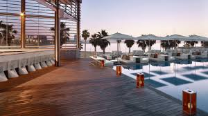 What Is A Hotel Wet Bar W Hotels Barcelona W Barcelona Wet Pool Best Rates Guaranteed