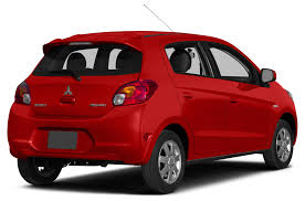 mirage mitsubishi 2015 2015 mitsubishi mirage price photos reviews u0026 features