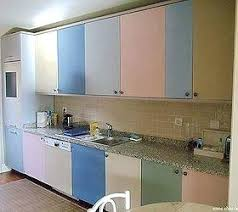 different color kitchen cabinet different color kitchen cabinets