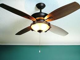 Bronze Ceiling Light Ceiling Lights Fans Ceiling Light Fans Reviews U2013 Tayloredbysummer Me