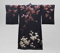 robe de chambre anglais robe de chambre japonaise maison design edfos com
