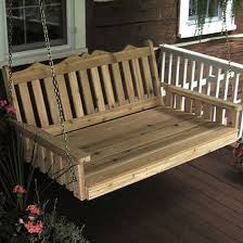 13 best porch swing beds images on pinterest porch swing beds