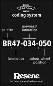 resene paints over 6000 colour swatches to view u0026 download