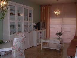 Liatorp Libreria by Salones Ikea 4 Decorar Tu Casa Es Facilisimo Com