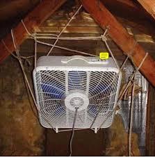 quiet cool attic fan nice house attic fan 3 whole house attic exhaust fans attic fan