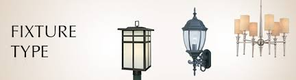 Types Of Light Fixtures Fixture Type Lighting Products Thomas Lighting