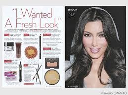 kim kardashian makeup artist 1 jpg 1 024 768 pixels be you tiful