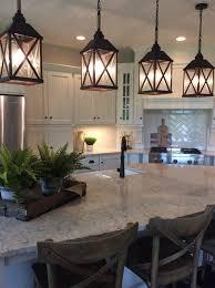 Kitchen Pendant Lighting Houzz Lantern Pendants Kitchen Pendant Lighting Houzz Intended For