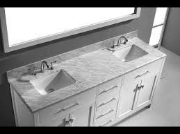 Bathroom Vanity Top 72 Inch Bathroom Vanity 72 Inch Bathroom Vanity Top Only