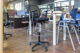 new u0026 used office furniture boston peartree office furniture