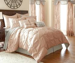 light pink twin bedding light grey twin xl comforter naderve info