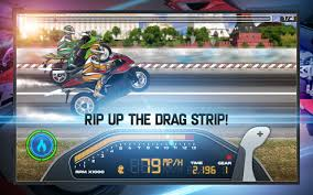 drag bike apk drag racing bike edition android apps on play