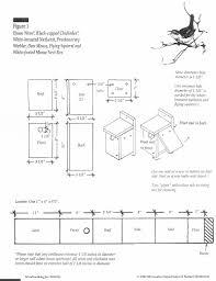bird house plans for hummingbirds hummingbird birdhouse by sp bird house plans for hummingbirds hummingbird bird house plans house plan full