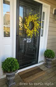 Best Interior Design Inspirational Entrance Door Decoration Ideas 56 About Remodel Home