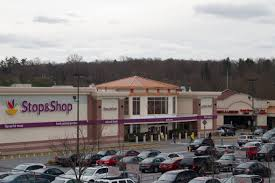spirit halloween batavia ny peekskill ny beach shopping center retail space for lease dlc