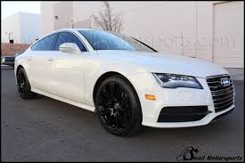 audi a7 rims las vegas powder coating for wheels automotive residential