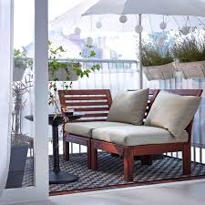 Ikea Outdoor Sofa 54 Best Outdoor Ideas U0026 Inspiration Images On Pinterest Outdoor