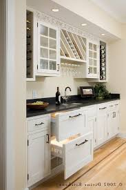 terrific wine shelves image ideas with wine storage black