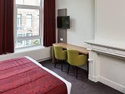 3 Star Hotel Bedroom Design Hotel Asterisk 3 Star Superior Amsterdam Netherlands Booking Com