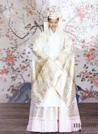 wedding dress korea traditional korean wedding dress luxury brides