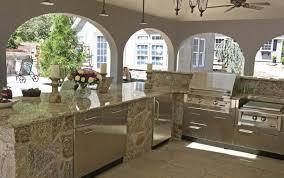 kitchen design miami kitchen modern french country kitchen