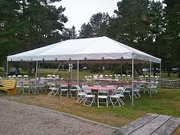 big tent rental big tent rents events wedding rentals party rentals tents