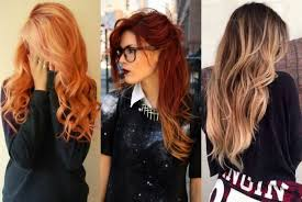 long hairstyles archives page 4 of 7 hairstyles haircuts and