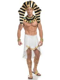 King Tut Halloween Costume Cleopatra Black King Tut Couples Halloween Costumes Halloween
