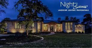 Portfolio Landscape Lighting by Nightscenes Landscape Lighting Portfolio Nightscenes Landscape
