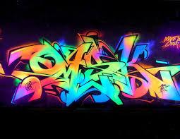 Chicano Park Murals Targeted As Revenge by 174 Best Graffiti Art Images On Pinterest Graffiti Lettering