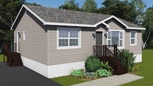 cottage design plans small cottage designs unique house plans under 1000 sq ft modern